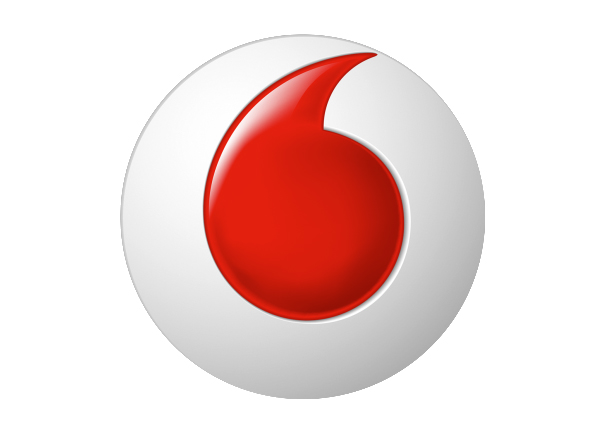 Vodafone USSD Code: Check Balance and Data Directly from your Vodafone Number