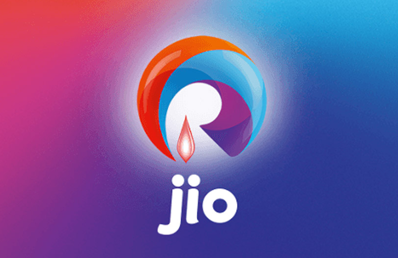 Jio Phone Rs 49 Plan – Book JioPhone with 49 Rs Offer Plan