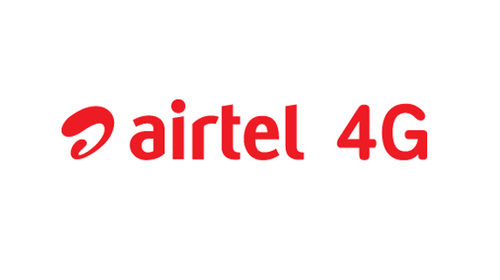 How to Convert Airtel 3G SIM into 4G