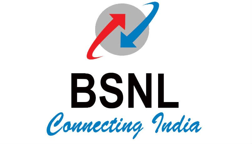 All BSNL USSD Code to Know Your Data Balance and Others