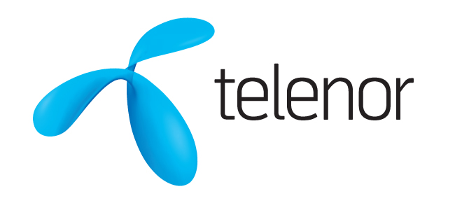 Find Telenor Best Offer with this USSD Code