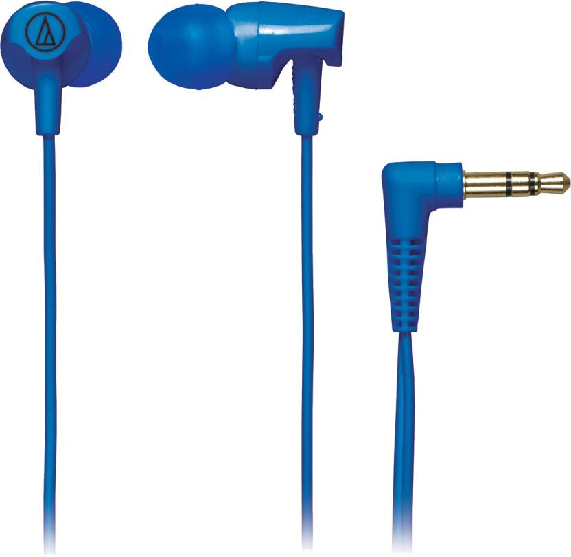 Audio Technica ATH-CLR100 Headphone