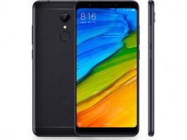 redmi 5A offer