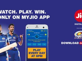 jio-cricket-play-along