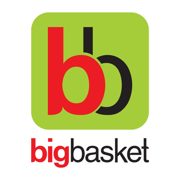 Bigbasket.com Customer Care Toll Free Number, Office