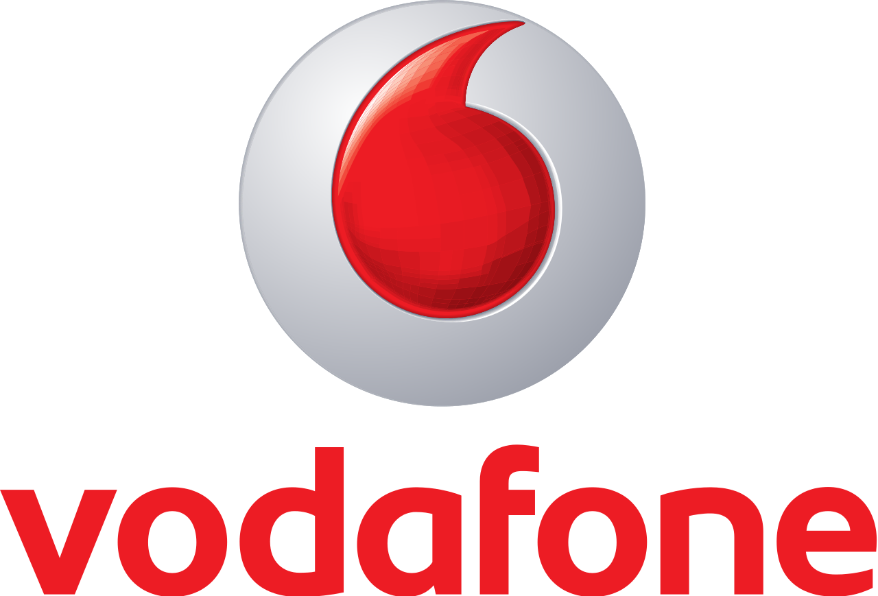List of Vodafone Customer Care Number of Prepaid, Postpaid ...