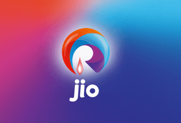 Reliance Jio Extend Jio Prime Membership for 1 Year till 2019